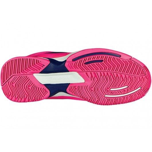 Кепка Nike 868556-010  su17 - фото 10754