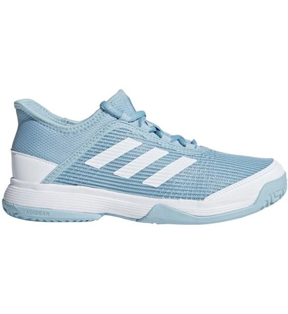 Кроссовки детские Adidas adiZero Club K  CG6450  sp19 - фото 10807