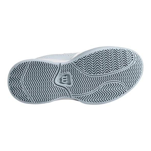 Поло для мальчиков Nike  856114-466  ho17 - фото 11226