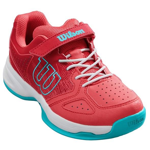 Поло для мальчиков Nike  856114-514  ho17 - фото 11228