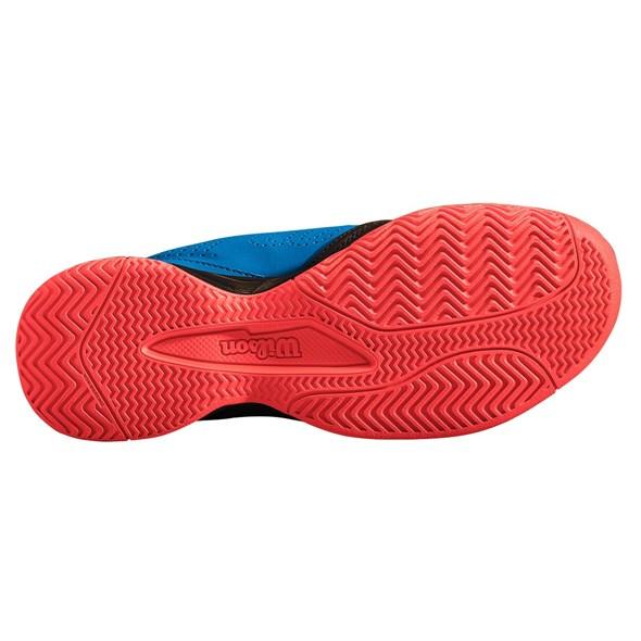 Шорты мужские Nike  867709-475  ho17 - фото 11247