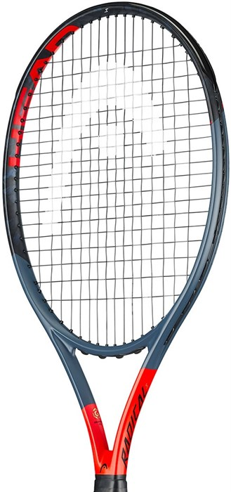 Ракетка Head Graphene 360 RADICAL S  233939 - фото 11861