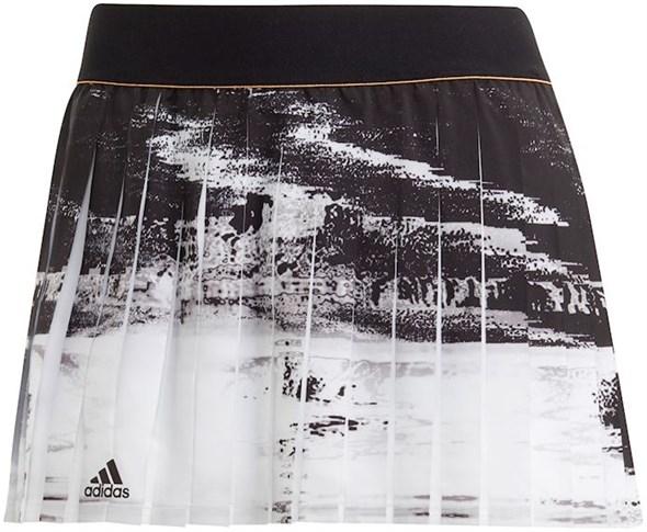 Юбка женская Adidas New York  DX4319  fa19 - фото 13798