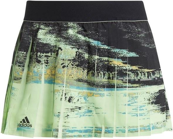 Юбка женская Adidas New York  DZ6235  fa19 - фото 13806
