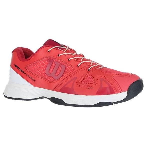 Футболка мужская Nike 830927-676  sp18 - фото 14098