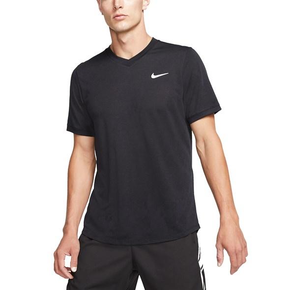 Юбка женская Nike  728773-365  su18 - фото 15116