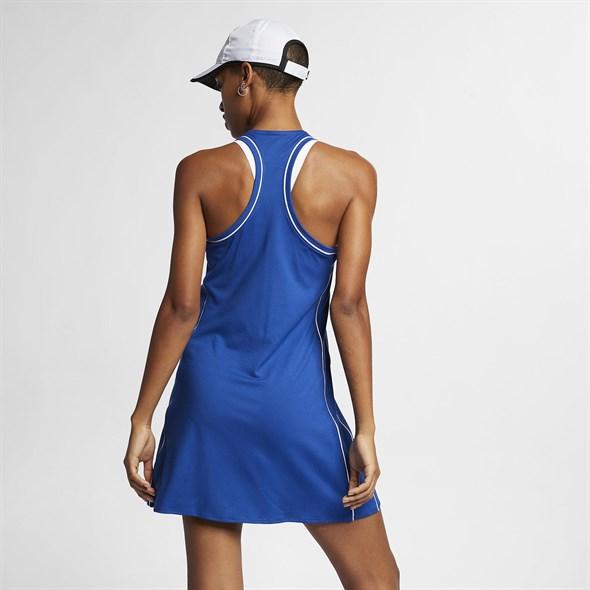 Майка женская Nike  AA1199-430  su18 - фото 15757