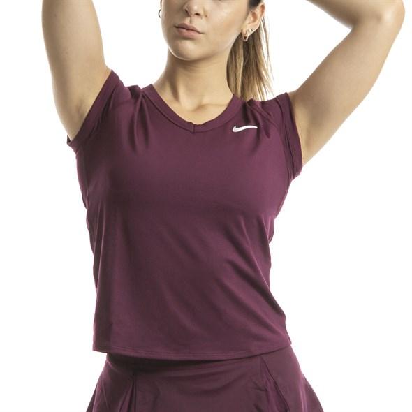 Поло мужское Nike 888202-634  su18 - фото 15788