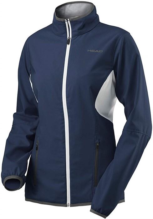 Поло мужское Nike RF 728951-696 - фото 17999