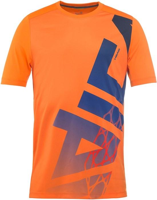Поло мужское Nike 939080-303  fa18 - фото 18014