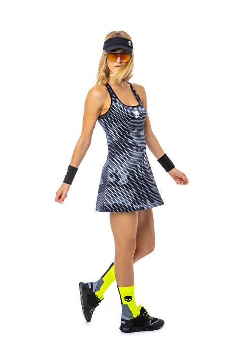 Юбка женская Nike  933218-609  fa18 - фото 18445