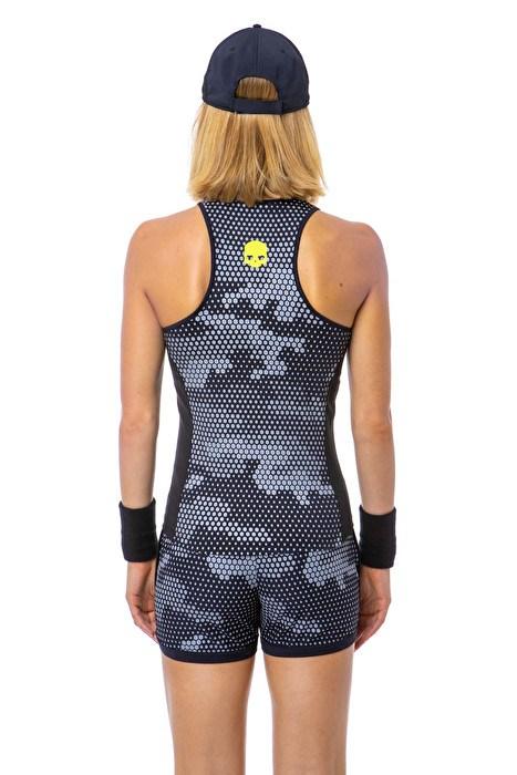 Юбка женская Nike  939320-609  fa18 - фото 18448