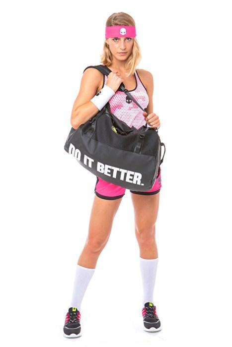 Юбка женская Nike  939318-395  fa18 - фото 18457