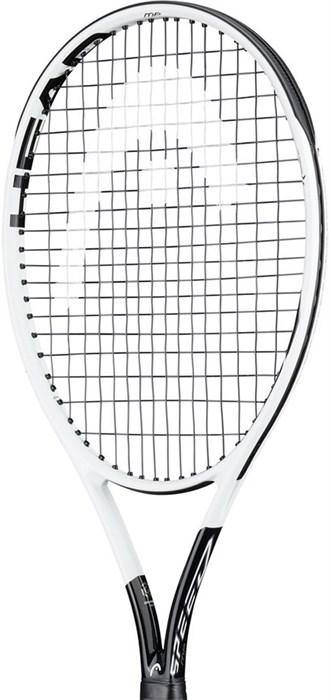 Ракетка теннисная Head Graphene 360+ Speed MP  234010 - фото 18468