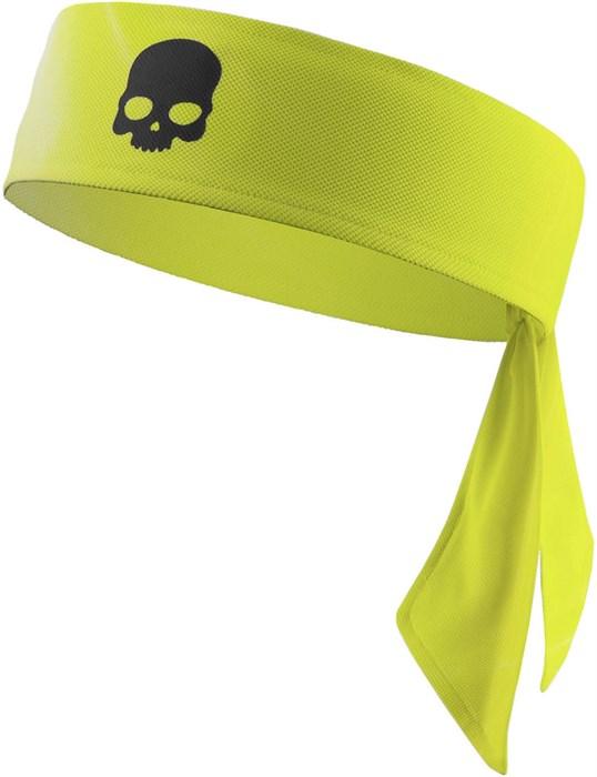 Бандана Hydrogen Fluo Yellow  T00300-724 - фото 18502
