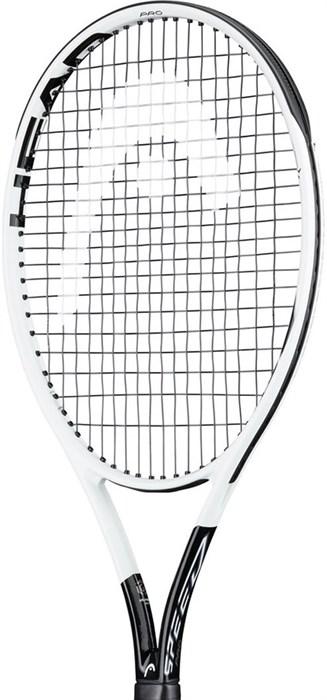 Ракетка теннисная Head Graphene 360+ Speed Pro  234000 - фото 18513