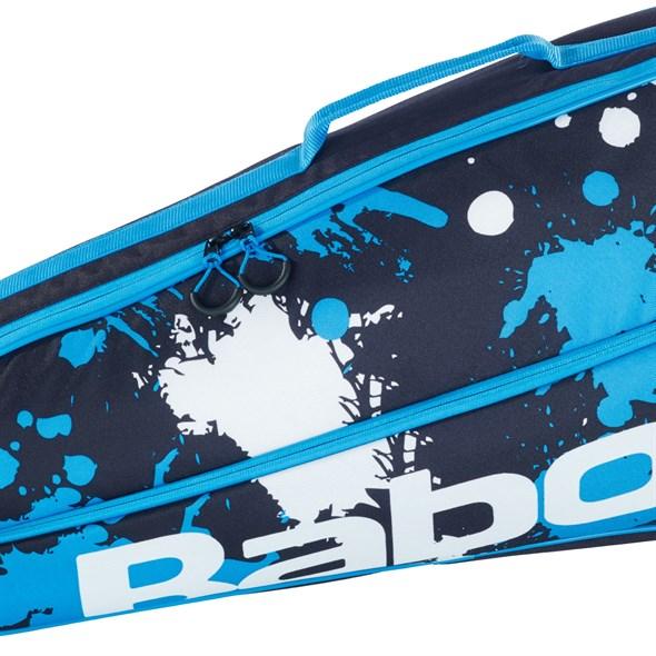 Шорты мужские Hydrogen STAR TECH  BLACK  T00080-007 - фото 18634