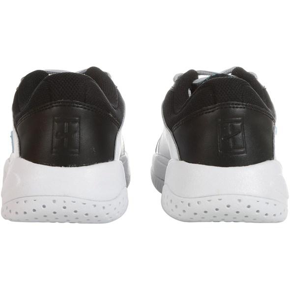 Кроссовки детские Nike Court Lite 2 Whitе  CD0440-101  sp20 - фото 20555