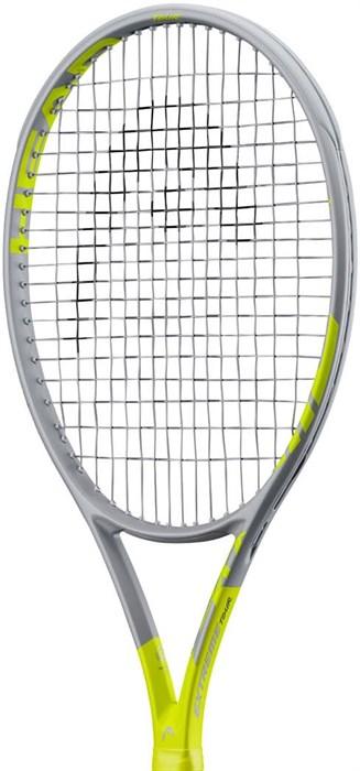 Ракетка теннисная Head Graphene 360+ Extreme Tour  235310 - фото 20856