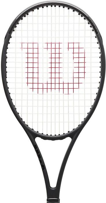 Ракетка теннисная Wilson Pro Staff 97UL V13.0  WR057410 - фото 21210