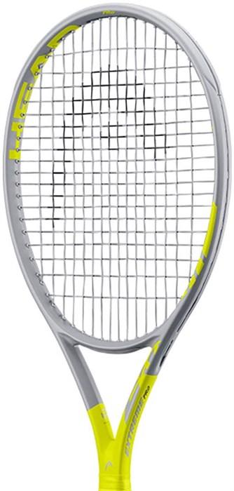Ракетка теннисная Head Graphene 360+ Extreme Pro  235300 - фото 21565