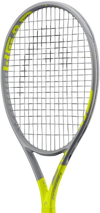 Ракетка теннисная Head Graphene 360+ Extreme S  235340 - фото 21571