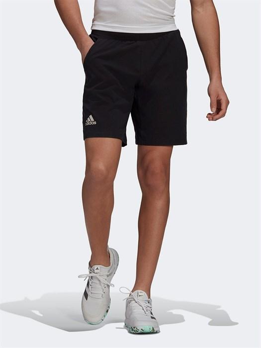 Кроссовки женские Nike AIR ZOOM VAPOR X HC  AA8027-066  sp19 - фото 22611