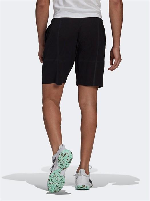 Кроссовки женские Nike AIR MAX WILDCARD HC  AO7353-100  sp19 - фото 22617