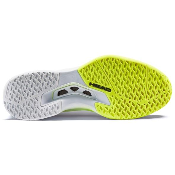 Кроссовки мужские Nike AIR ZOOM VAPOR X HC  AA8030-102  sp19 - фото 23210