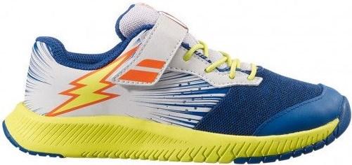 Кроссовки женские Nike AIR MAX WILDCARD HC  AO7353-441  sp19 - фото 23386