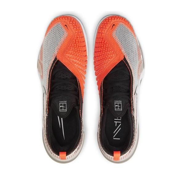 Юбка для девочек Nike  AR2349-623  sp19 - фото 23429