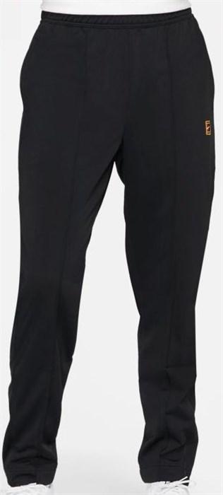 Брюки мужские Nike Black  DC0621-010  su21 - фото 24520