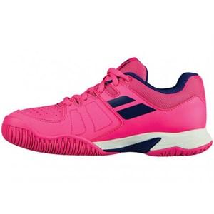 Кепка Nike 868557-640  fa17