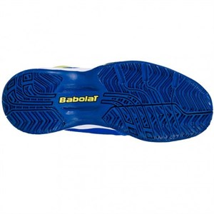 Кепка Nike 679421-890
