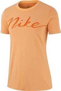 Футболка женская Nike Dry  BQ3278-882  su19