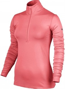 Кофта женская Nike  803145-655