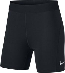 Шортики женские под платье Nike   AQ8539-010  fa19
