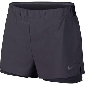 Шорты женские Nike  939312-015  fa19