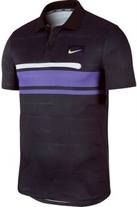 Поло мужское Nike  AT4158-045  fa19
