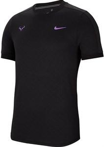 Футболка мужская Nike  AT4182-010  fa19