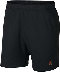 Шорты мужские Nike  AQ8286-010  fa19