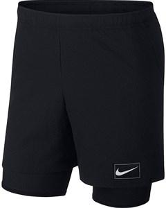 Шорты мужские Nike  AV4906-010  fa19