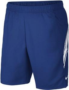 Шорты мужские Nike  939265-438  sp19