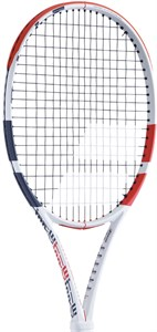 Ракетка Babolat PURE STRIKE TEAM 2020  101402