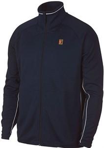 Куртка мужская Nike Court Essential Navy/White  BV1089-451  su19