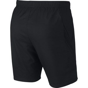 Поло мужское Nike  830847-466  ho17