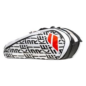Юбка для девочек Adidas FRILLY  CW1640  sp18