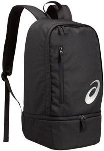 Рюкзак Asics TR CORE BLACK  132077-0904
