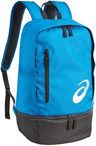 Рюкзак Asics TR CORE THUNDER BLUE  132077-8154