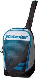 Рюкзак Babolat CLASSIC CLUB BLUE  753072-136